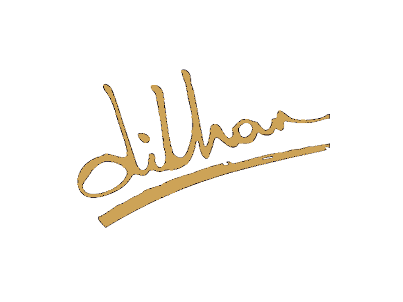 dilhan